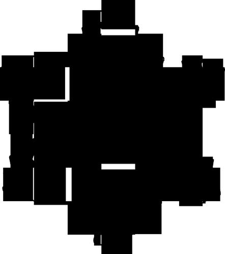 tubes-flocons-tiram-132