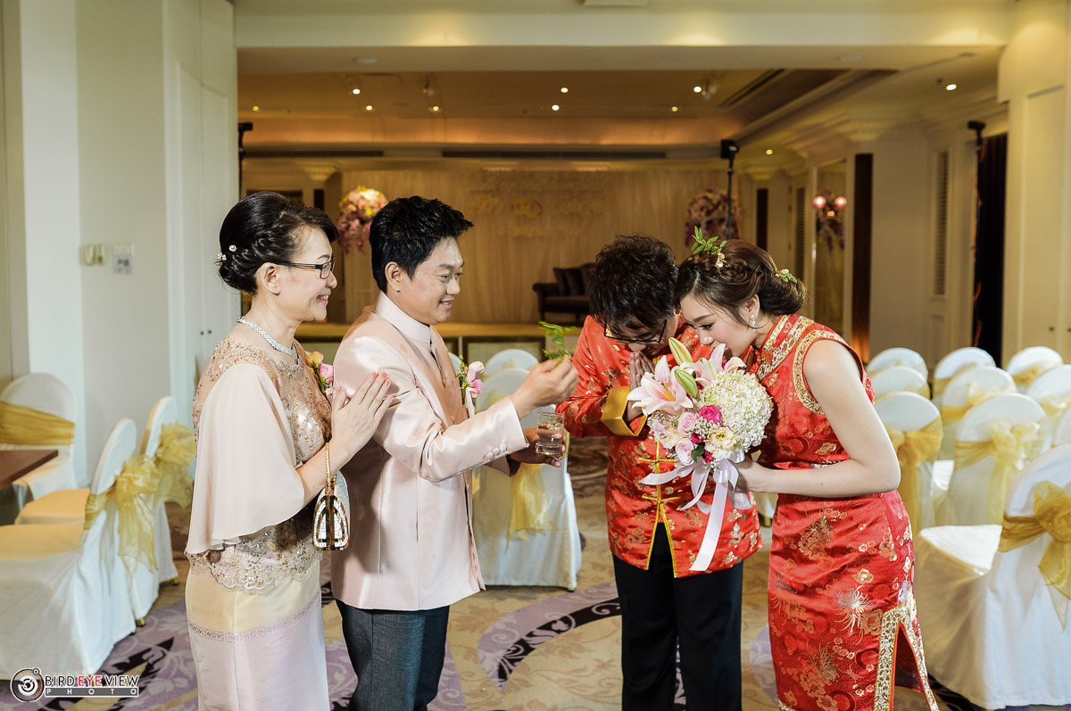 wedding_lebua_at_State_Tower_Hotel_082
