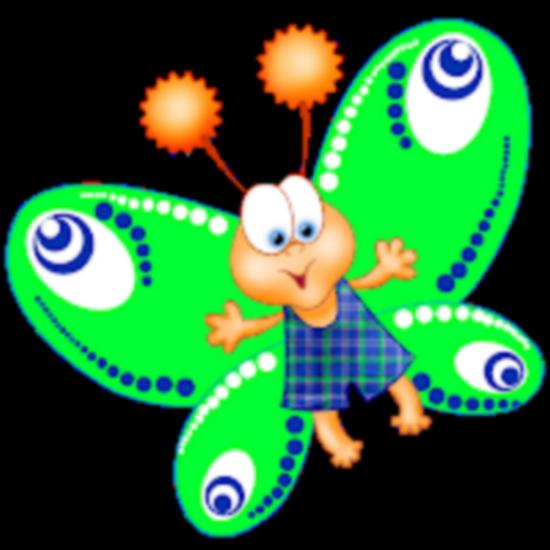 tubes_papillon_tiram_0