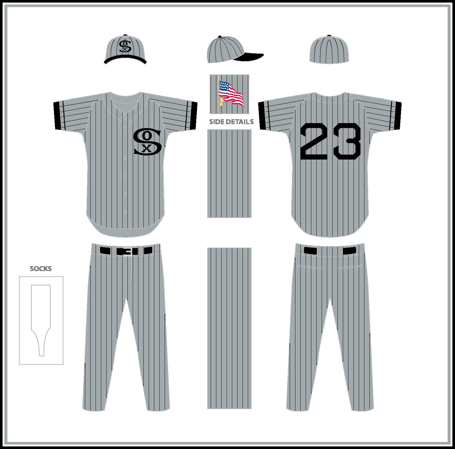 1917_White_Sox_Road.png