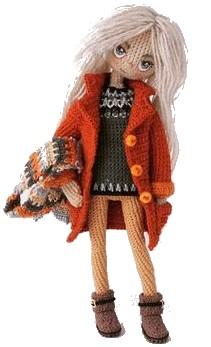 Ganchillo - Página 2 Ca00fbefb2883323fd701ac32fa666a7_amigurumi_doll_doll_clothes