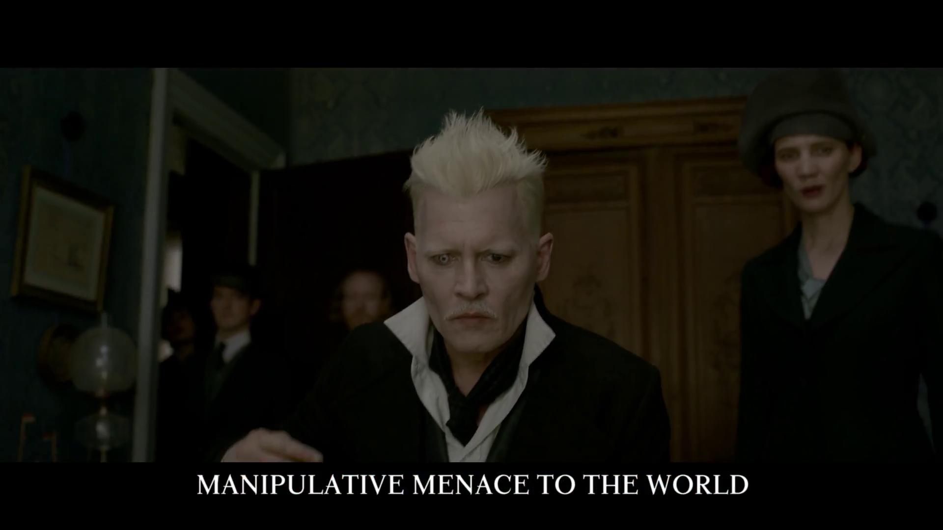 EXCLUSIVE-Fantastic-Beasts-The-Crimes-of-Grindelwald-Grindelwald-s-Vision-41