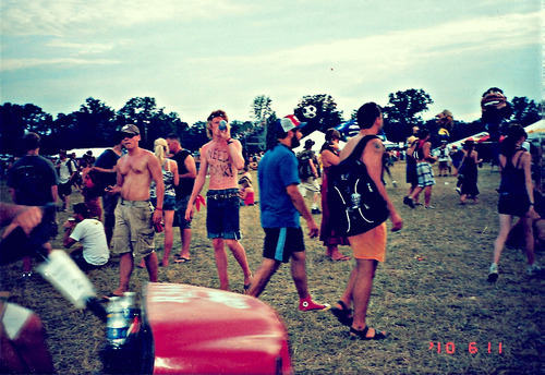 bonnaro festival 4