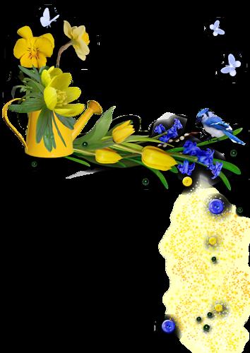 tubes_fleurs_tiram_611