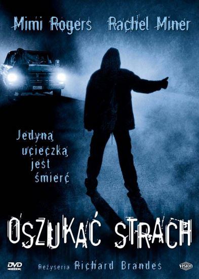 Oszukać strach / Penny Dreadful (2006) PL.AC3.DVDRip.XviD-GR4PE | Lektor PL