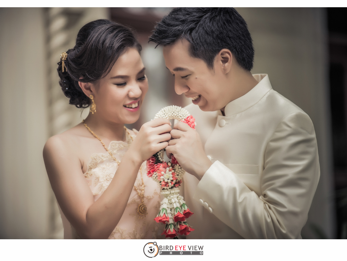 pre_wedding_plaza_athenee_22