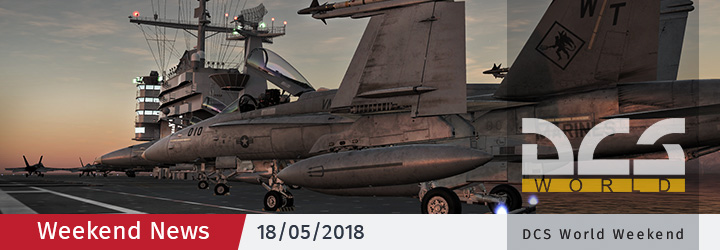 Dcs world steam edition weekend news 18052018 dcs fa 18c hornet and persian gulf map for dcs world update as we rapidly approach the release of the hornet and persian gulf map this month gumiabroncs Image collections