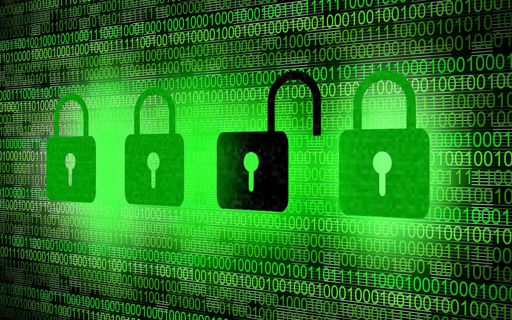 la seguridad es un tema muy importante en todo lo relacionado a la web, wordpress no es menos. Mundo Framework