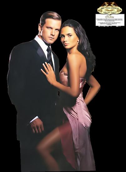 couple_tiram_380