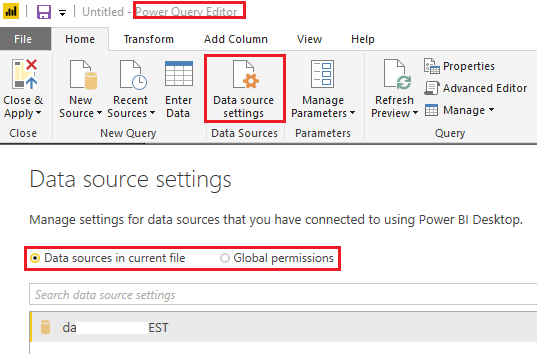 Open_Connection_Error_TO_Azure_SSAS_Server