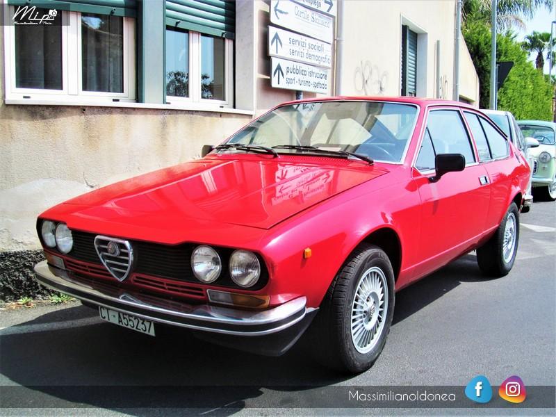 Automotoraduno - Tremestieri Etneo Alfa_Romeo_Alfetta_GT_1_6_109cv_77_CTA55237_2