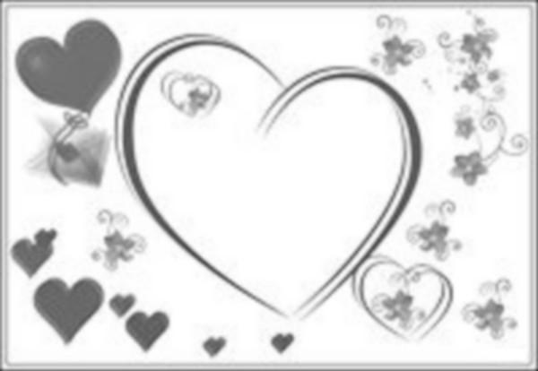 mask_saint_valentin_tiram_262