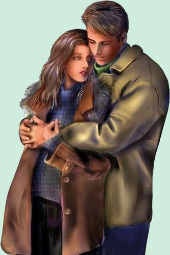 couple_saint_valentin_tiram_238