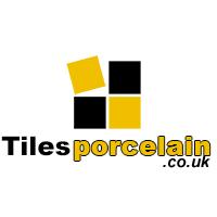 Tiles_logo