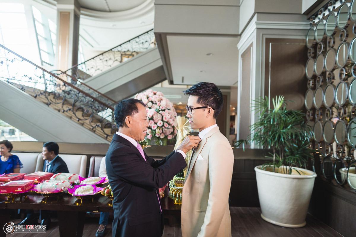 wedding_at_berkeley_hotel019