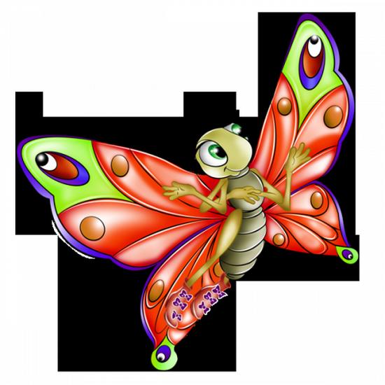 tubes_papillon_tiram_694