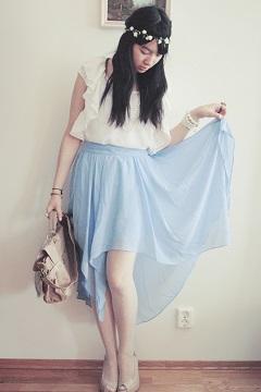 fashioncandyfloss_3