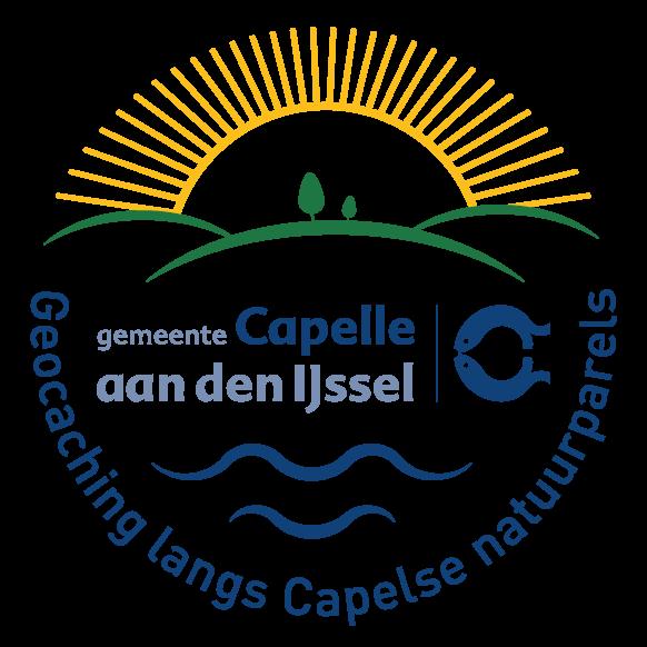 Capelse Natuurparels