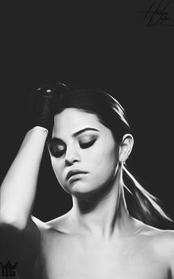 Selena Gomez 450_8