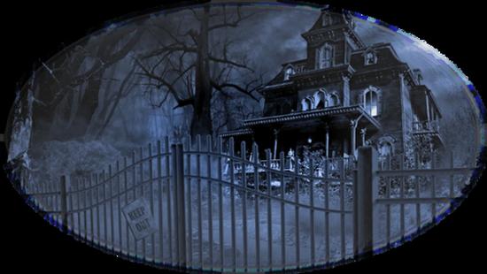 paysage-halloween-40