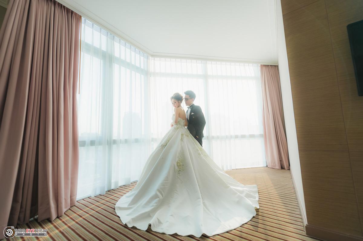 wedding_at_berkeley_hotel155