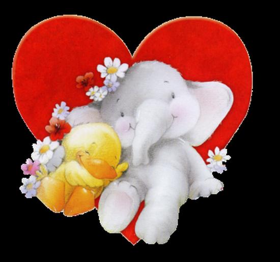 tubes_elephants_tiram_137