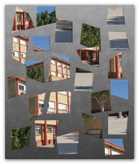 puzzlecole zps97a90715