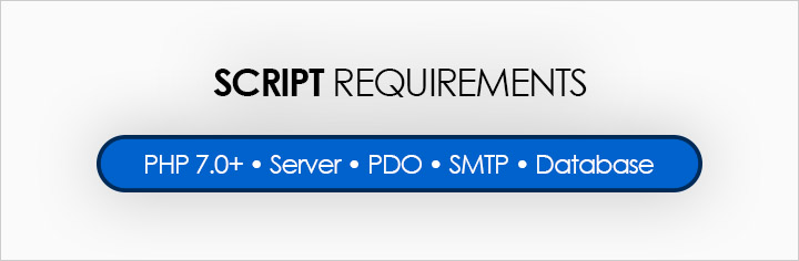 Customer Support / Help Desk Script