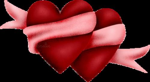 coeur_saint_valentin_tiram_515