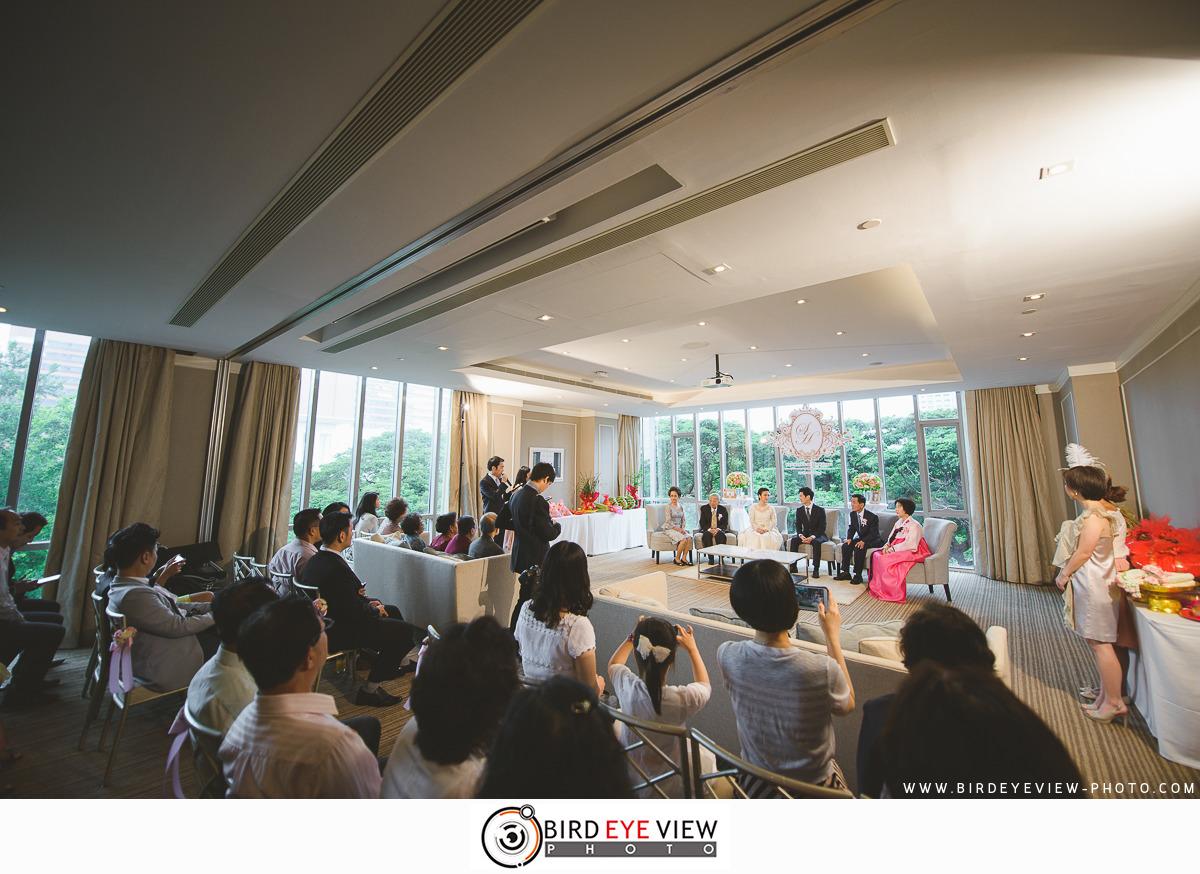 oriental_residence_bangkok_orientalresidence13