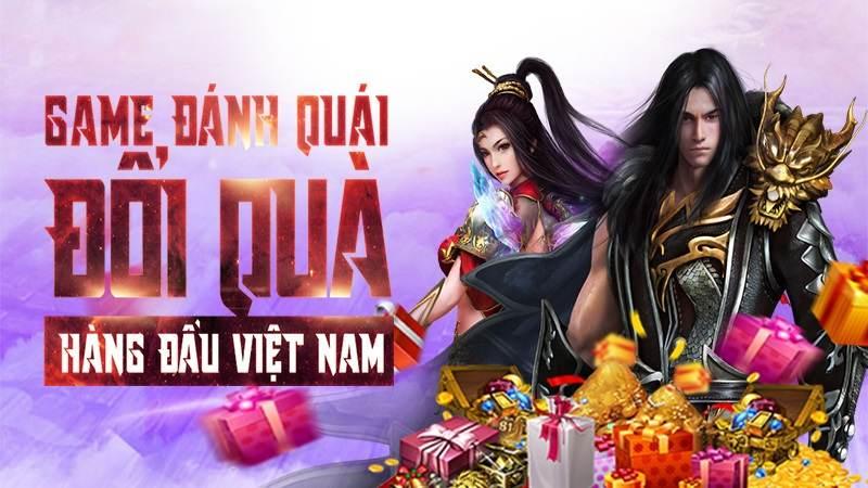 """Không hề đùa, """"rất nhiều"""" game thủ Tru Tiên 3D nhận thẻ 500.000 VNĐ"""
