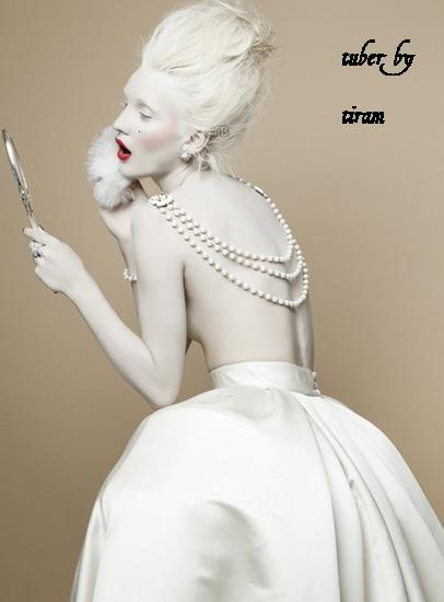 lady_baroque_tiram_159