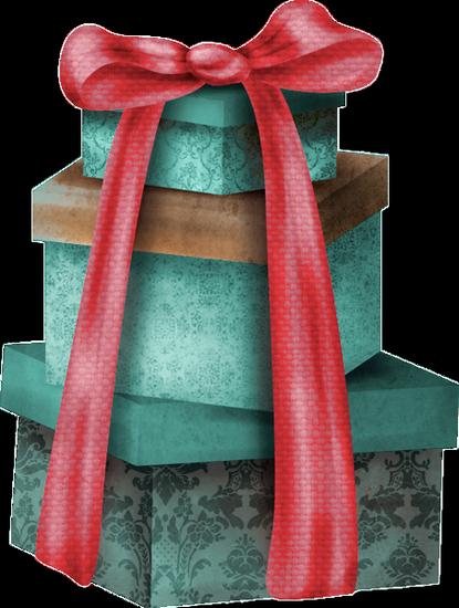 cadeaux-tiram-71