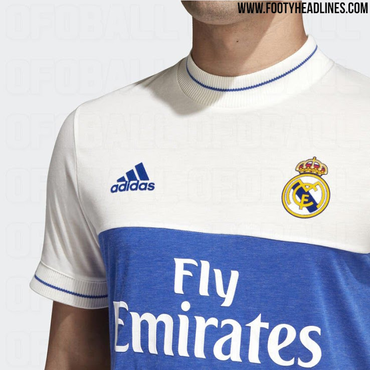 awesome_adidas_real_madrid_2018_retro_jersey_4