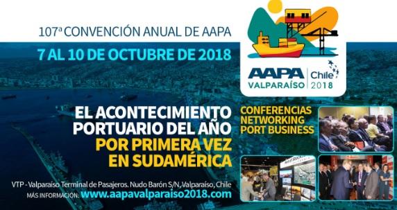 aapa_acontecimiento