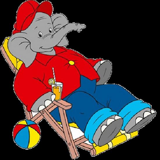 tubes_elephants_tiram_387