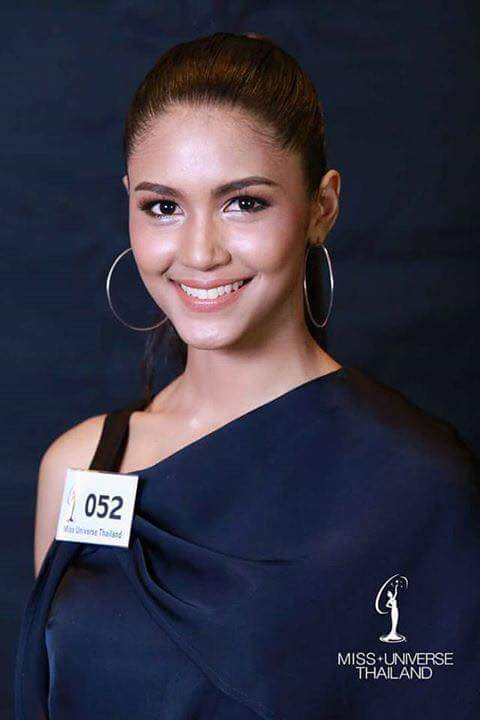 el tocuyo girls Mariam habach - mariam habach santucci (born 26 january 1996) is a venezuelan model and beauty pageant titleholder who won miss venezuela 2015 she represented the state of lara at the.