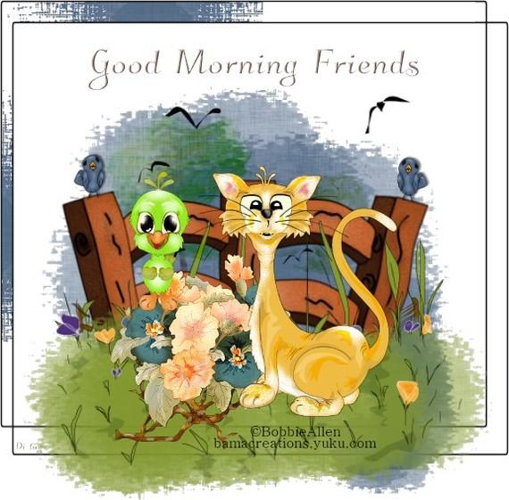 GOOD M...GOOD A...GOOD E....GOOD N... - Page 6 Ef626fd5d6471e4d8688e4dee8f2abe4e4a4eb8c_r