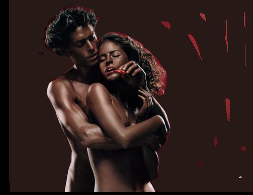 couple_tiram_122