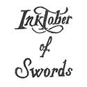 Inktober est maintenant bien fini et voici le résultat :D Une planche avec 31 épées très variées : La joyeuse L'épée à 7 branches, 七支刀, Shichishitō, Curtana, sword of mercy Zulfikar, ذو الفقار, celle qui a l'épine, Épée d'Austerlitz Durandal Tizona Sabre laser vert de Luke Skywalker Épée de Zorro Buster sword Sword of the daywalker Zangetsu Sting L'épée des Macleod SoulCalibur La dague du temps Claymore Blades of chaos High frequency blade L'épée de Gryffondor Anduril Épée de Goujian 越王勾践剑 Master sword L'épée de Wallace Honjo Masamune 本所正宗 The bride's hattori hanzo sword 服部 半蔵 Keyblade Gunblade Épée de Conan Sandai Kitetsu 三代鬼徹 Excalibur