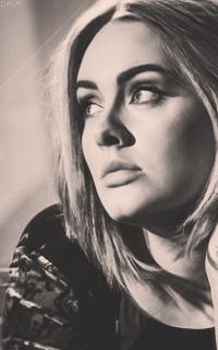 Adele Adkins Avatars 200x320 pixels Adele10