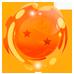 Buscando esferas [ABD Kalax/Kaia] ABD_2