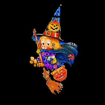 tiram_enfants_halloween_69