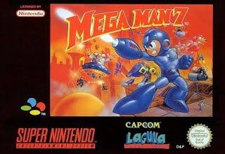 mega_man_7_box_art.jpg