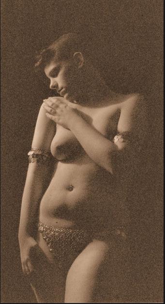 slave_girl