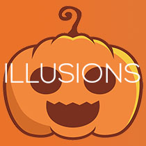 illusions-hall.jpg