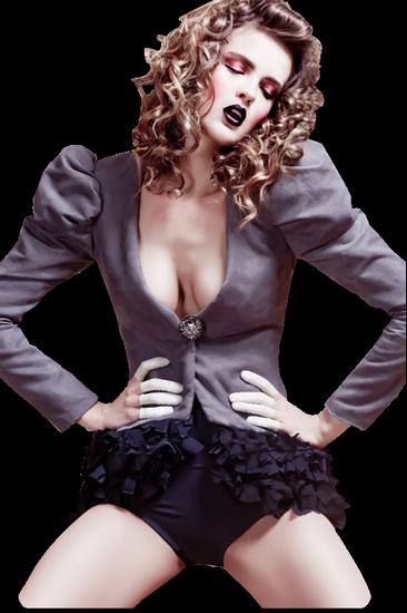 glamour_char_tiram_565