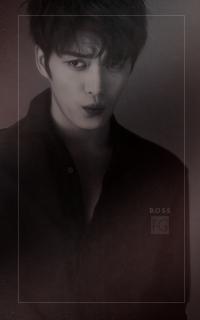 Jaejoong_8