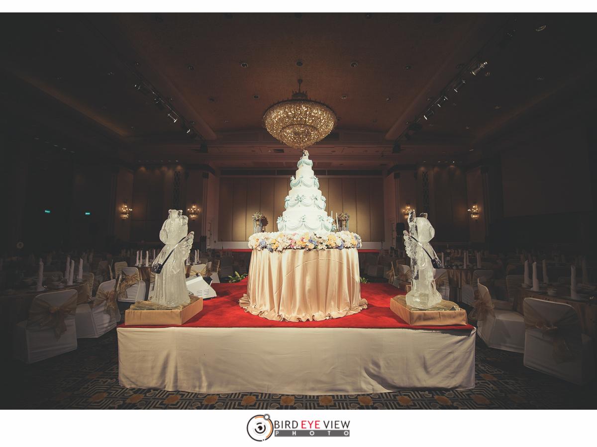 pre_wedding_plaza_athenee_102