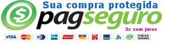 image.ibb.co/gyue8w/pagseguro_loja_cabanascuba.jpg